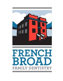 Marshall, NC dentist
